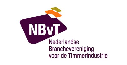 NBvT-keurmerk groot.png