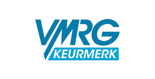 VMRG-keurmerk groot.png