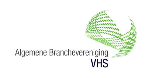 branchevereniging-vhs.png