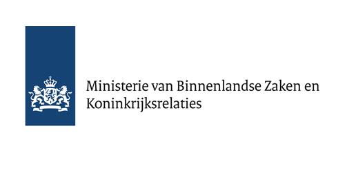 min-BZenK.png